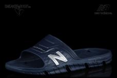 New Balance 104 (Продано)