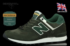 New Balance 576 Tea Pack (Продано)