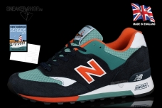 New Balance 577 SEASIDE PACK