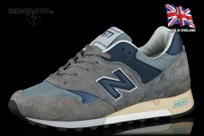 New Balance 577 -MADE IN ENGLAND-