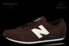 New Balance 410 CANVAS (Продано)