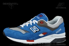New Balance 1600