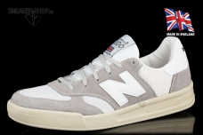 New Balance 300  -MADE IN ENGLAND-