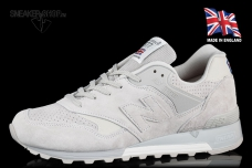 New Balance 577  -MADE IN UK-  FLYING THE FLAG PACK