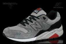 New Balance 580 RewLite