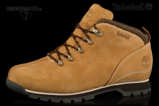 Timberland Men's Splitrock Hiker Boot