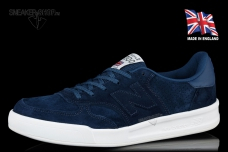 New Balance 300  -MADE IN UK- FLYING THE FLAG PACK