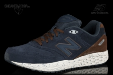New Balance 988 (Продано)