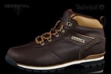Timberland  Splitrock 2