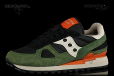 Saucony Shadow Original (Продано)