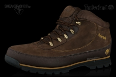 Timberland Men's Euro Brook