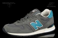 New Balance 1300 (Продано)