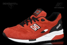 New Balance 1600 Elite Edition (Продано)
