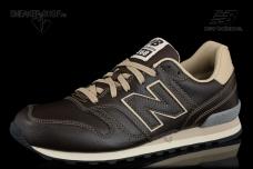 New Balance 368 (Продано)
