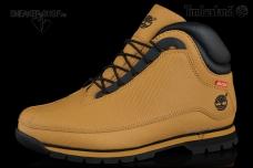 Timberland Earthkeepers® Euro