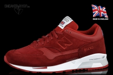 New Balance 1500  -MADE IN UK-  FLYING THE FLAG PACK