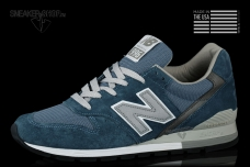 New Balance M996JFB -MADE IN U.S.A.- (Продано)
