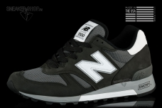 New Balance 1300 -MADE IN U.S.A.- CONNOISSEUR
