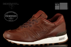 New Balance 1300 -MADE IN U.S.A.- BESPOKE HORWEEN