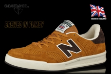New Balance 300  -MADE IN UK- REAL ALE COLLECTION