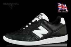 New Balance EPICTRFB -MADE IN ENGLAND- FOOTBALL PACK