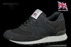 New Balance 576  -MADE IN ENGLAND- Reptile