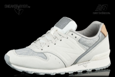 New Balance 996 NB GREY
