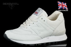 New Balance 576  -MADE IN ENGLAND- Reptile (Продано)