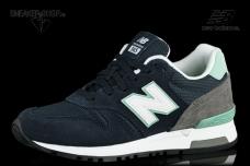 New Balance 565 (Продано)