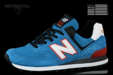 New Balance US574CBU -MADE IN U.S.A.-