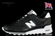 New Balance M577FB -MADE IN ENGLAND- FOOTBALL PACK
