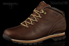 Men's Splitrock Boot