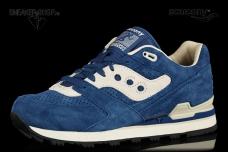 Saucony Courageous (Продано)