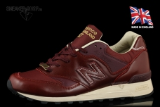 New Balance M577TLR -MADE IN UK-  TEST MATCH