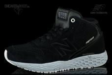 New Balance 988
