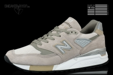 New Balance M998CEL -MADE IN U.S.A.-