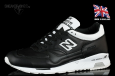 New Balance M1500FB -MADE IN ENGLAND- FOOTBALL PACK