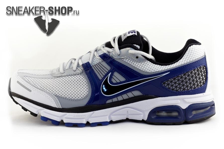7cc387dbb4a Nike Air Max Moto Plus 8