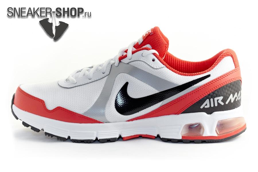 51b69841f7e0 Nike Air Max Run Lite +