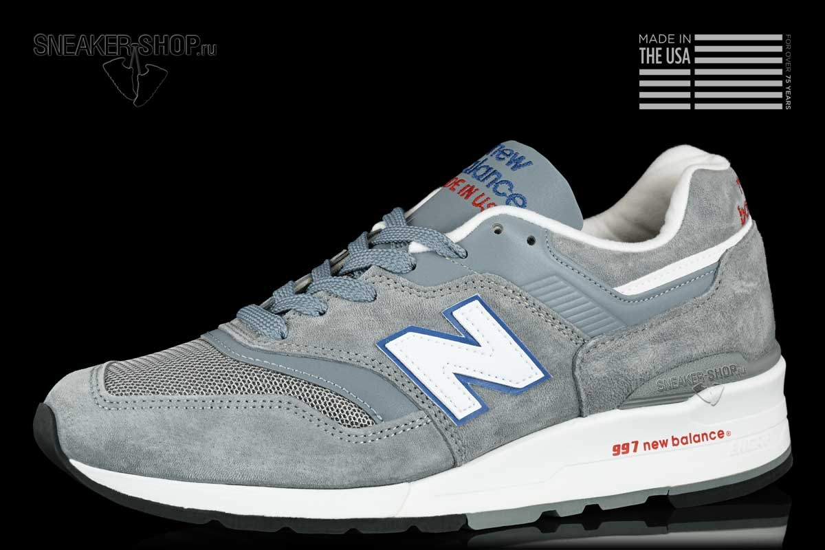 watch 727f2 6ab25 New Balance 997