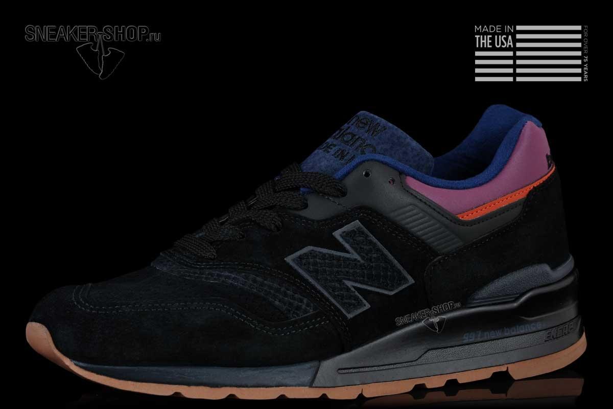 watch 090e0 e2138 New Balance 997