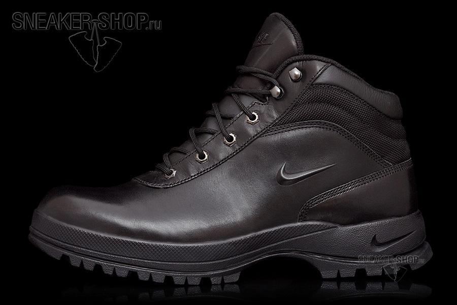 525d51fd Ботинки Nike Mandara