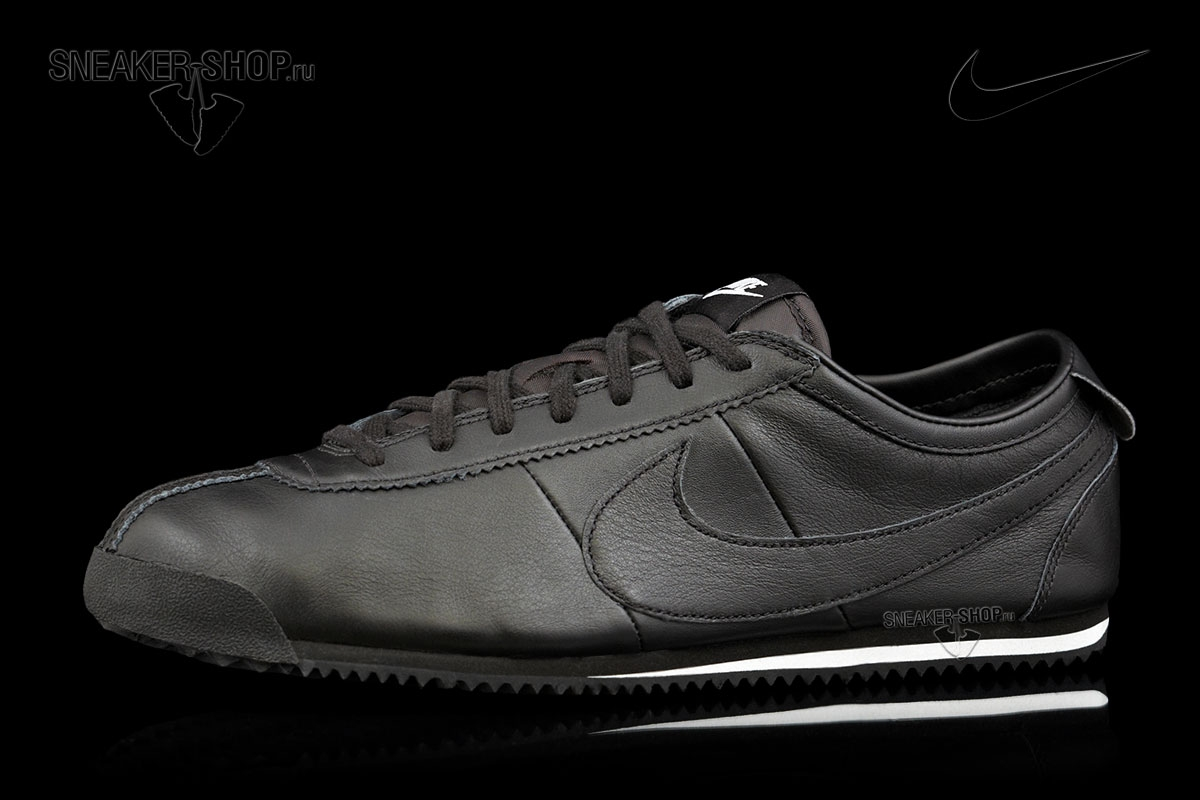 huge discount d0bf9 cb282 Nike Cortez Classic OG Leather