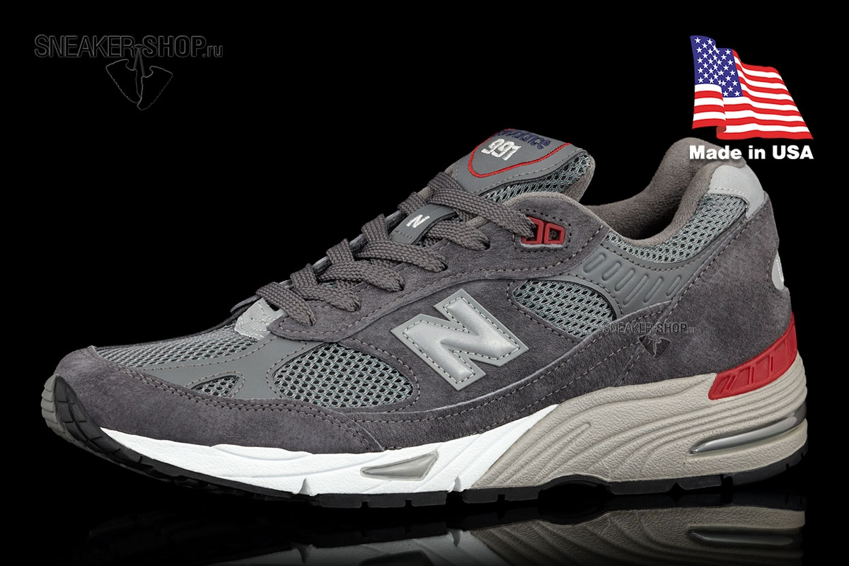 New Balance 991 Ndg Sale Up To 49 Discounts