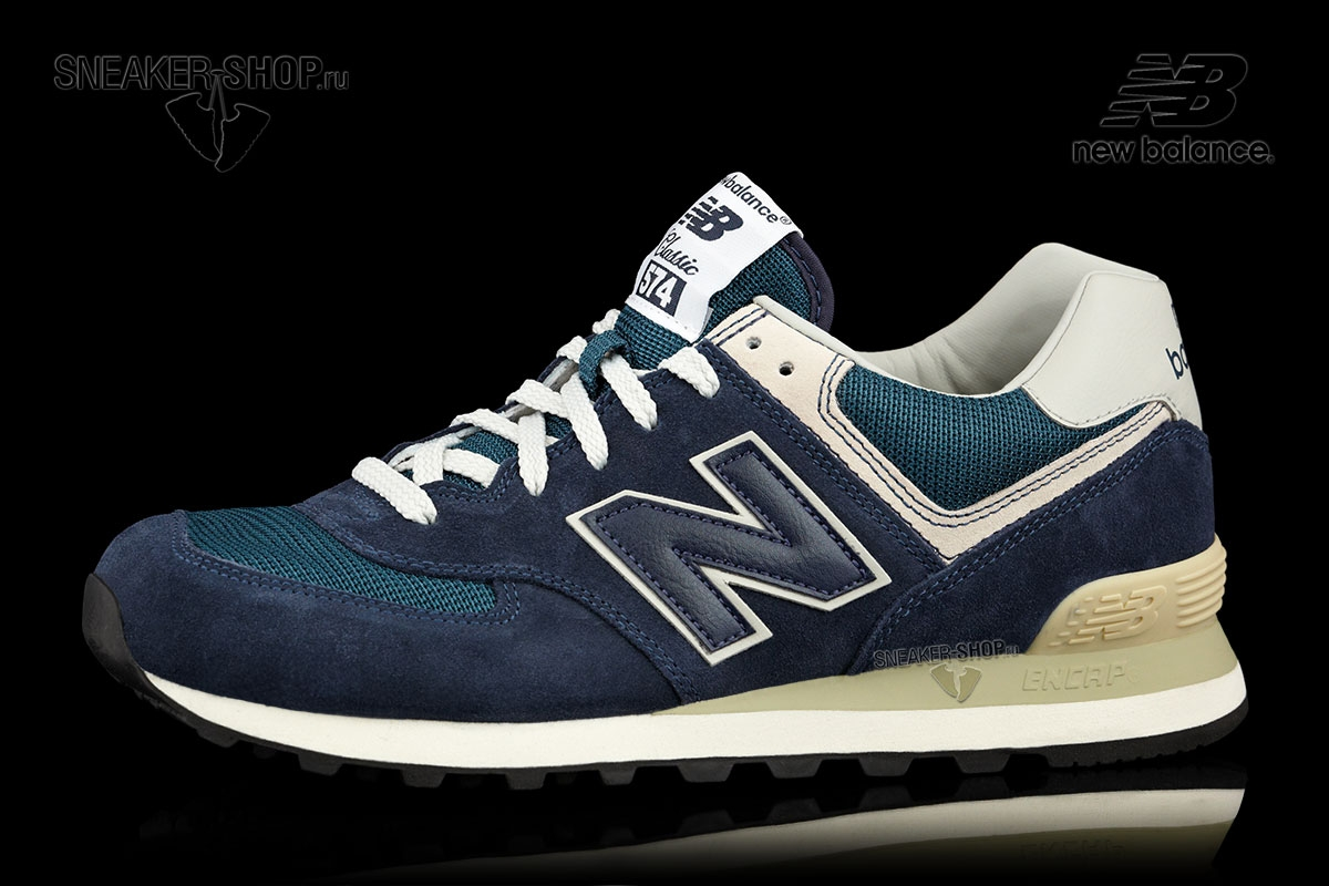new balance 994 release date