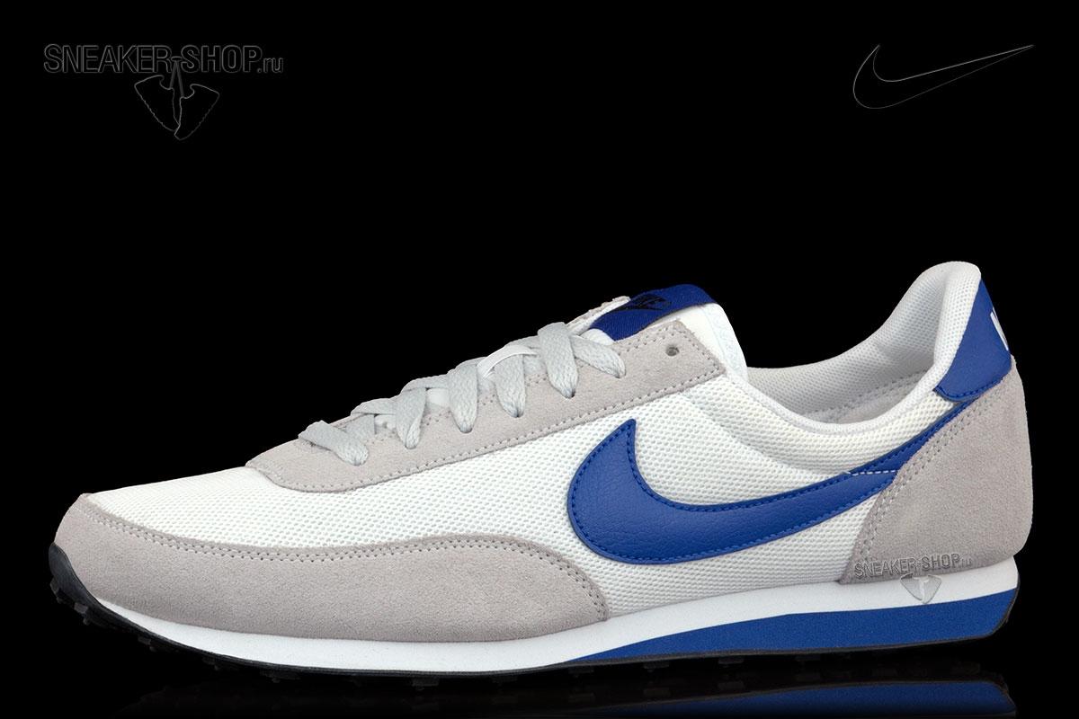 Nike Elite / Купить мужские и женские кроссовки Найк