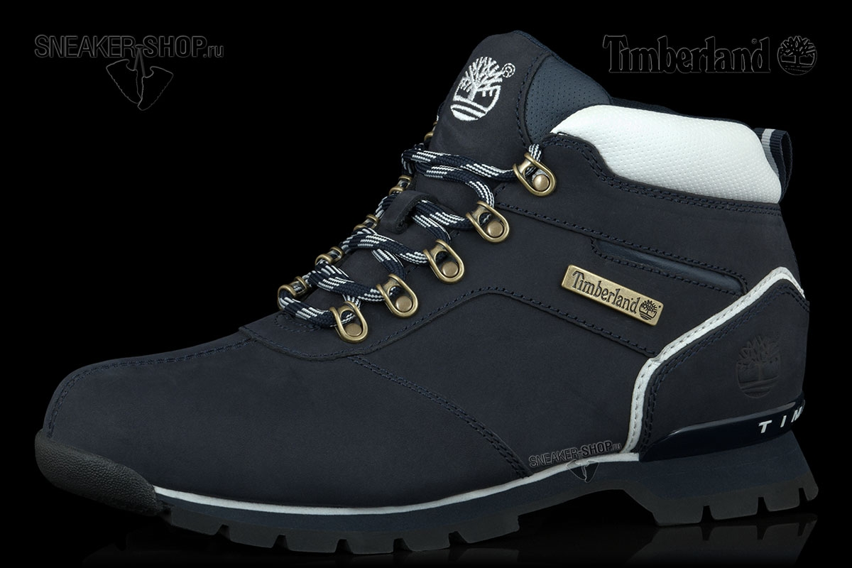 Ботинки Timberland Men s Splitrock 2 (арт.6569R)купить в интернет ... deb66ec13d991