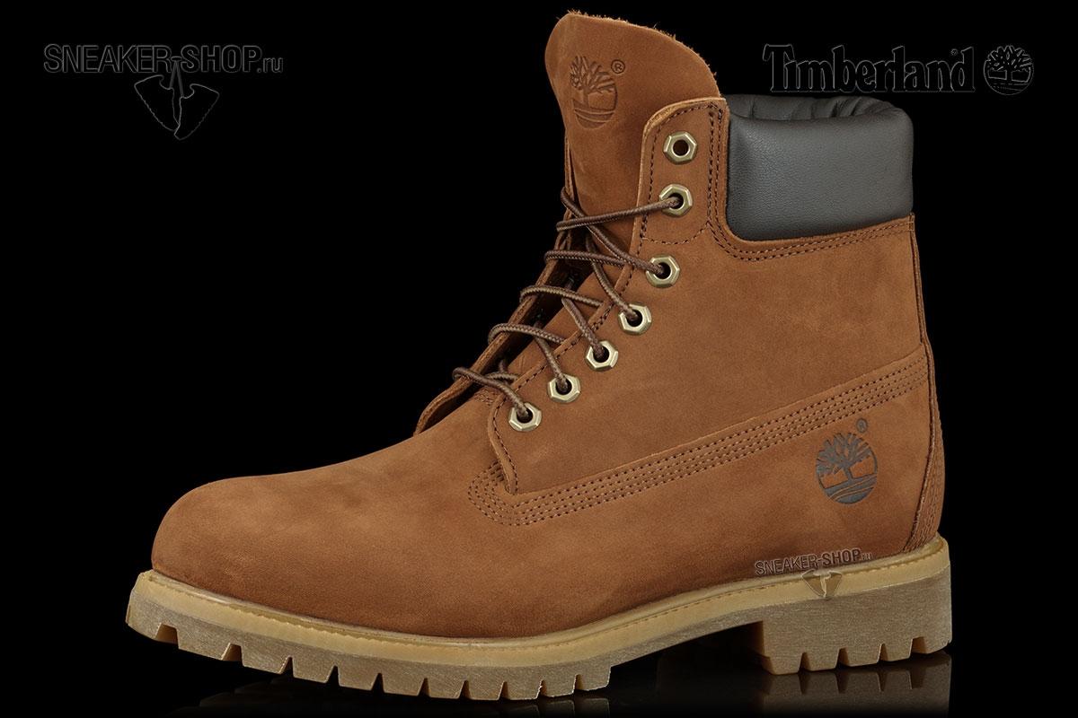 005e10e110bc Timberland Men s 6-Inch Premium Waterproof Boot