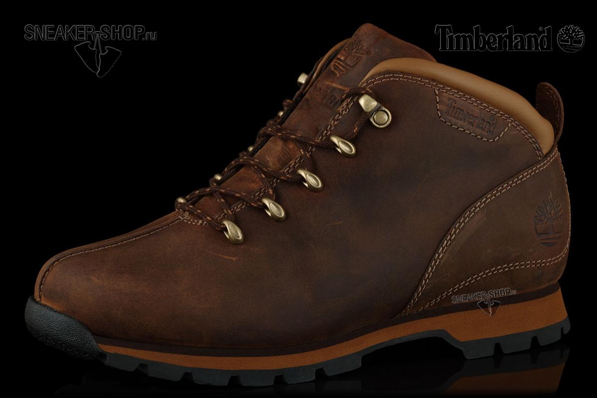Ботинки Timberland Men s Splitrock Hiker Boot (арт.6212R(14))купить ... 5be2be1464e94