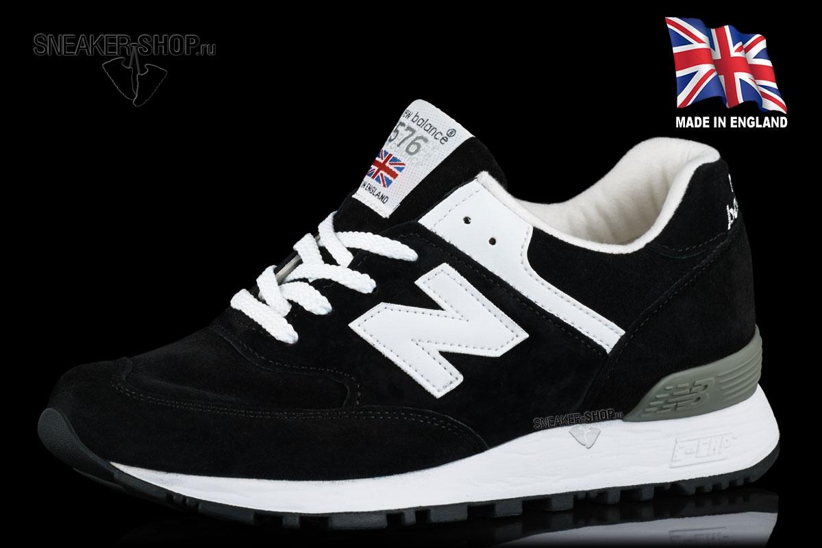 Женские кроссовки New Balance W576KGS Сделаны в Англии купить в ... 11639267021